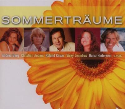 Various - Sommerträume