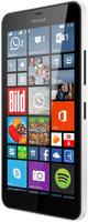 Microsoft Lumia 640 XL LTE Dual SIM 8GB bianco