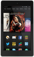 "Amazon Fire HD 6 6"" 8GB [wifi] wit"