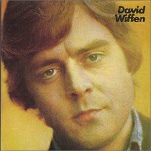 David Wiffen - Wiffen,David