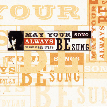 Various - May Your Song Always Be Sung-