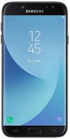 Samsung J730FD Galaxy J7 (2017) DUOS 16GB nero