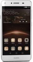Huawei Y5 II 4G 8GB blanco
