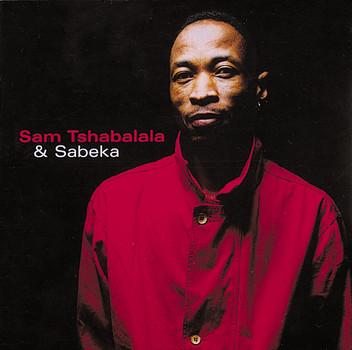 S. Tshabalala - Communication