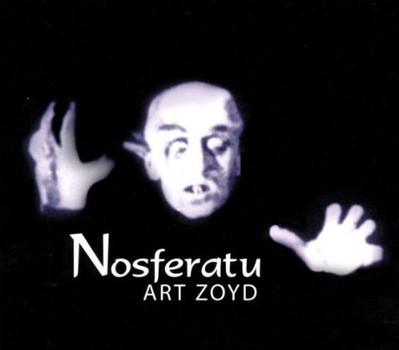 Art Zoyd - Nosferatu