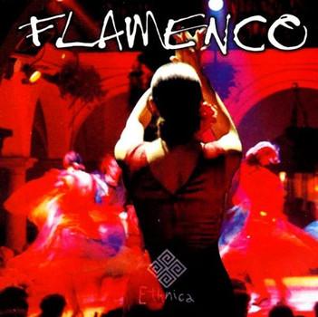 Bruno Gennaro - Flamenco