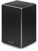 Sony SRS-ZR5 zwart