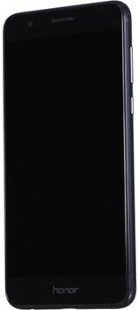 Huawei Honor 8 32GB negro