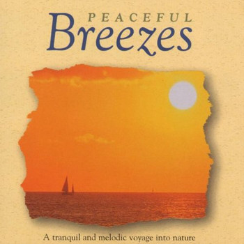the Global Vision Project - Peaceful Breezes