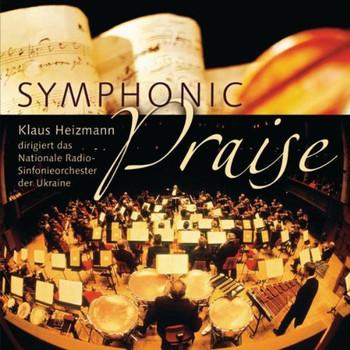 Klaus Heizmann - Symphonic Praise