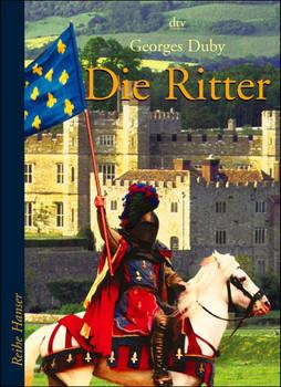 Die Ritter - Georges Duby