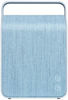 Vifa Oslo ice blue