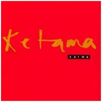 Ketama - Karma