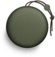 B&O PLAY by Bang & Olufsen Beoplay A1 vert mouse