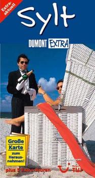 DuMont Extra, Sylt - Eva Gerberding