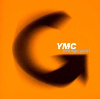 Ymc - Orange Peel