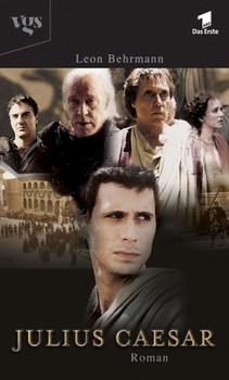Julius Caesar - Leon Behrmann