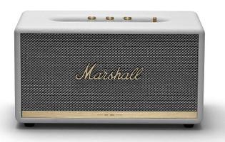 Marshall Stanmore II bianco