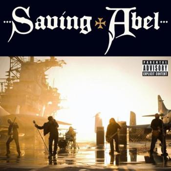 Saving Abel - Saving Abel
