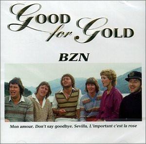 Bzn - Good for Gold