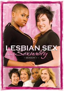 Kostenloser erotischer Lesben-Sex