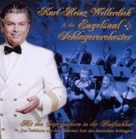 Karl-Heinz Wellerdiek - Mit Den Caprifischern in die