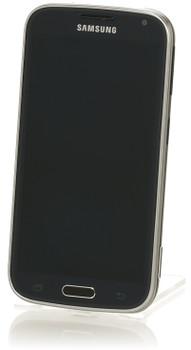 Samsung SM-C115 Galaxy K zoom 8GB nero