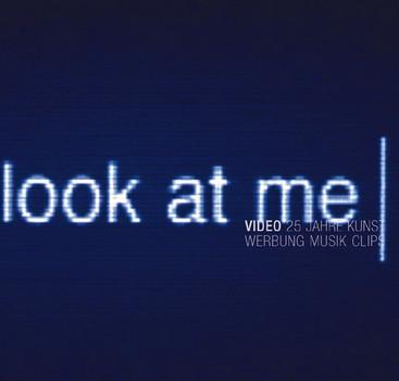 Look at me, Video - Ulf Poschardt