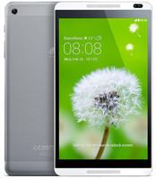 "Huawei MediaPad M1 8.0 8"" 8 Go [Wifi] blanc"