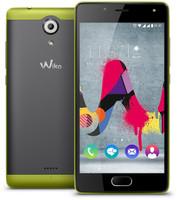Wiko 9612 Pulp 32GB wit