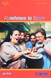 Abnehmen in Essen - Karin Schramm