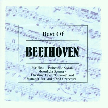Beethoven - Best of