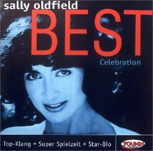 Oldfield Sally - Best Celebration
