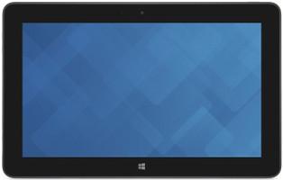 """Dell Venue 11 Pro 10,8"""" 1,6 GHz Intel Core i5 128GB eMMC [WiFi] nero"""