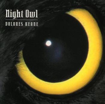 Keane Dolores - Night Owl