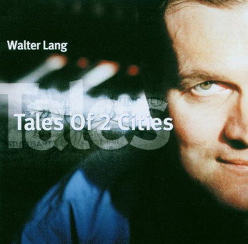 Walter Lang - Tales of 2 Cities