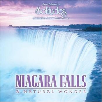 Various - Niagara Falls-a Natural Wond