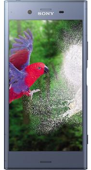 Sony Xperia XZ1 64GB azul