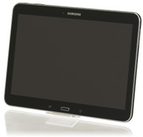 "Samsung Galaxy Tab 4 10.1 10,1"" 16GB [wifi] zwart"