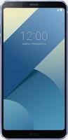 LG H870 G6 32GB azul