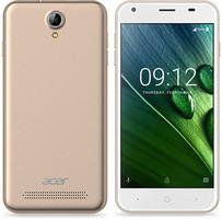 Acer Liquid Z6 8GB oro