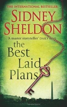 Best Laid Plans - Sidney Sheldon
