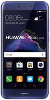 Huawei P8 lite 2017 Dual Sim 16GB azul