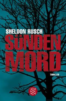 Sündenmord - Sheldon Rusch