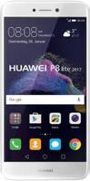 Huawei P8 lite 2017 Doble SIM 16GB blanco