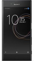 Sony Xperia XZs Doble SIM 64GB negro
