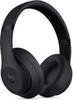 Beats by Dr. Dre Studio3 Wireless negro mate