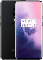 OnePlus 7 Pro Dual SIM 256GB gris