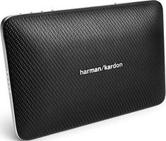 harman/kardon Esquire 2 noir
