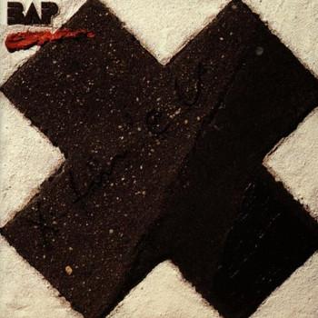 Bap - X für E' U